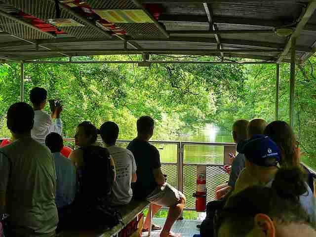 Awamp Tour (1)