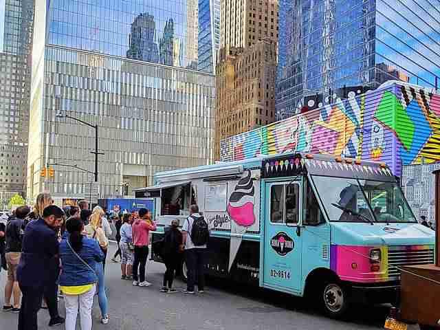 Bona Bona Ice Cream NY (2)