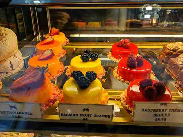 Charlotte Patisserie NY (8)
