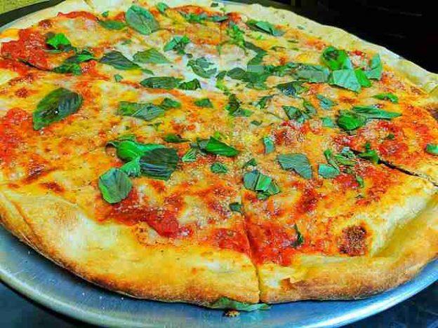 Di Fara Pizza NY (3)