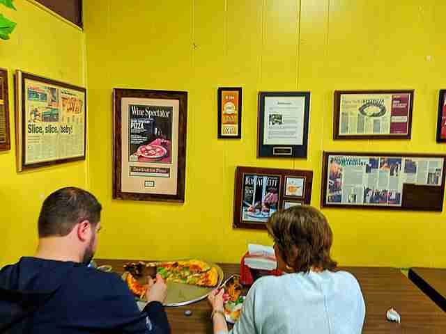 Di Fara Pizza NY (4)