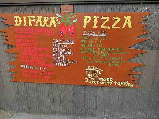 Di Fara Pizza NY (9)