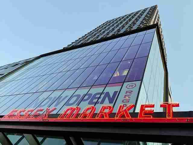 Essex Market (2)