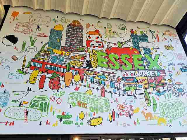 Essex Market (32)