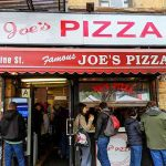 Joe's Pizza NYC (1)