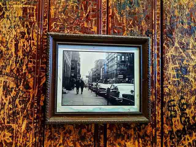 John's of Bleecker Street NYC (4)