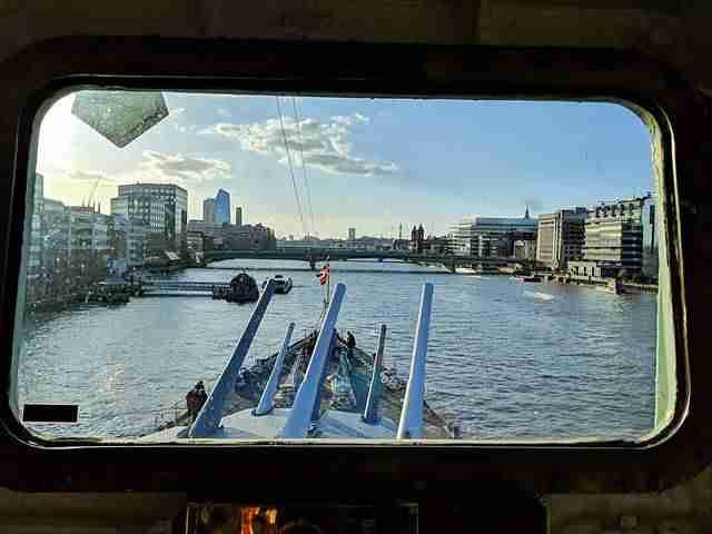 London (11)