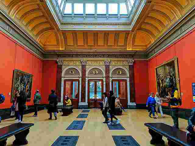 National Gallery London (23)