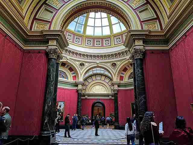 National Gallery London (24)