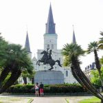 New Orleans (37)