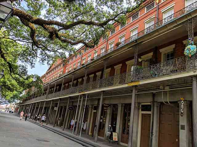 New Orleans (38)