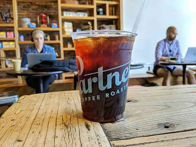 Partners Coffee (10)