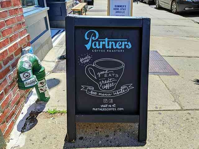 Partners Coffee (13)