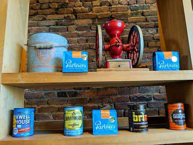 Partners Coffee (3)
