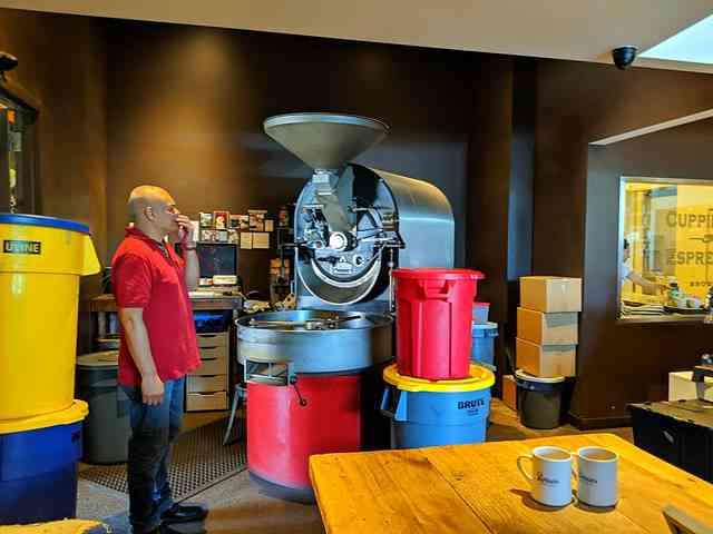 Partners Coffee (5)