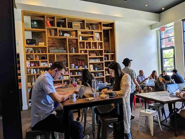 Partners Coffee (7)