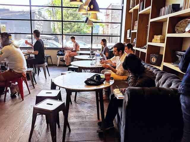 Partners Coffee (8)