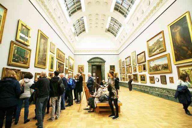 Tate Britain (3)