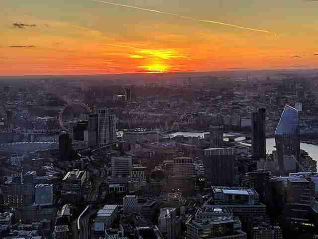 The Shard London (11)