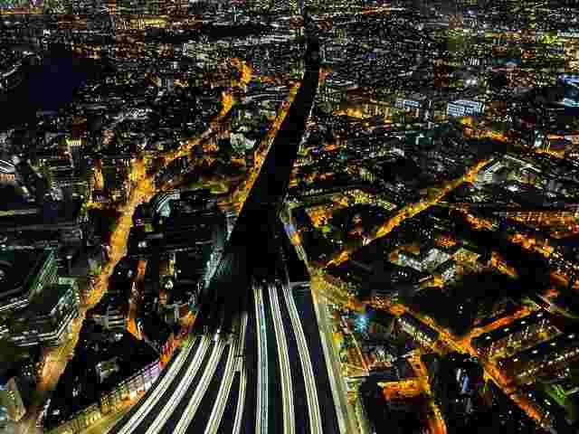 The Shard London (17)