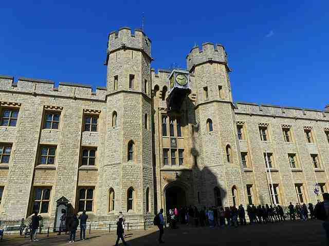 Tower of London (35)