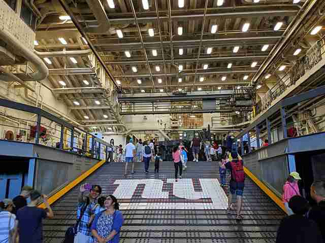 USS New York (LPD-21) (4)