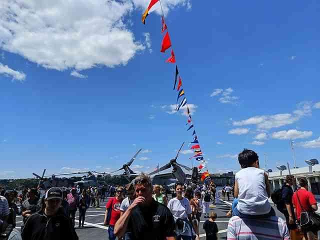 USS New York (LPD-21) (5)