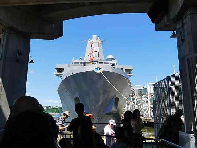 USS New York (LPD-21) (8)