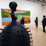 Whitney Museum of American Art (28)