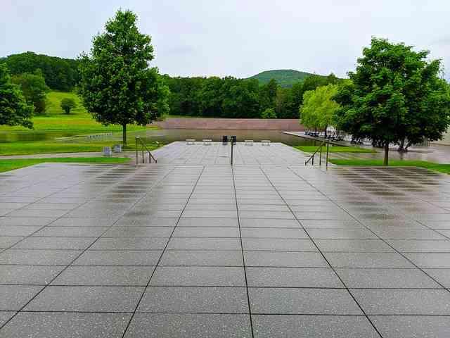 Clark Art Institute (2)