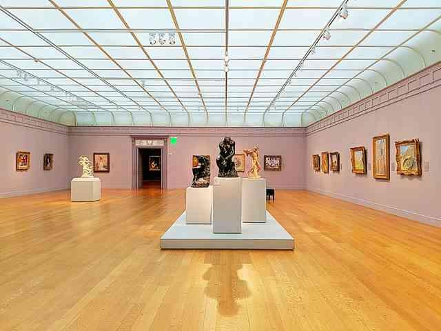 Clark Art Institute (22)