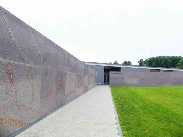 Clark Art Institute (38)