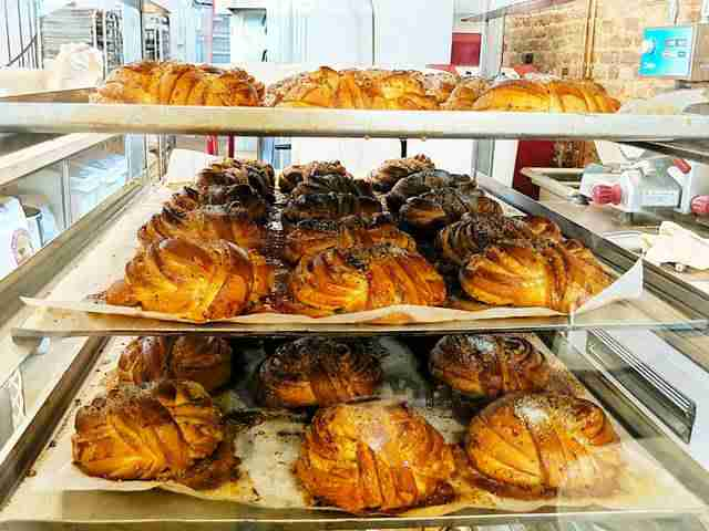 Fabrique Bakery (10)