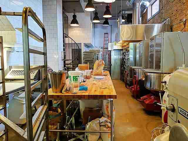 Fabrique Bakery (2)