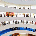 Guggenheim Museum NY (12)