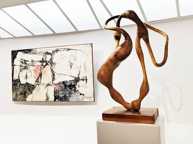 Guggenheim Museum NY (21)