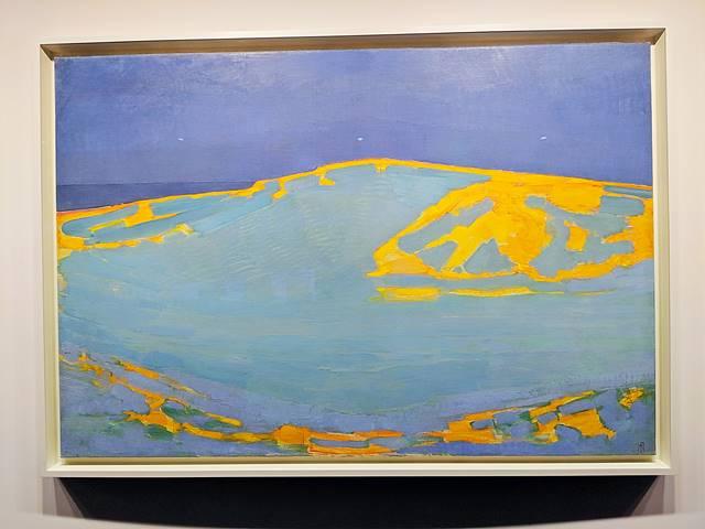 Guggenheim Museum NY (26)