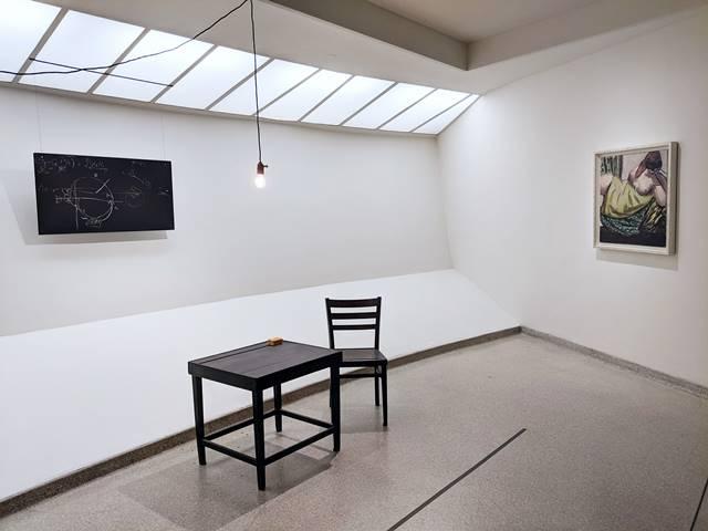 Guggenheim Museum NY (3)