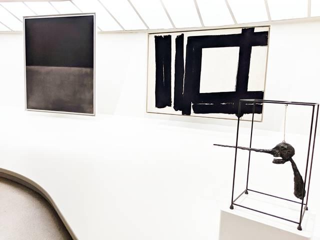 Guggenheim Museum NY (4)