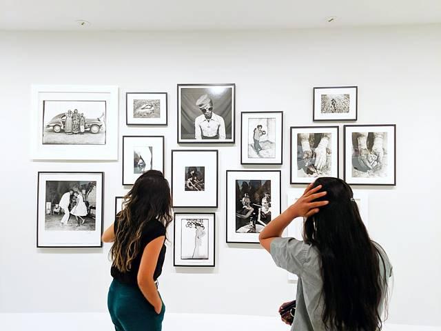 Guggenheim Museum NY (5)