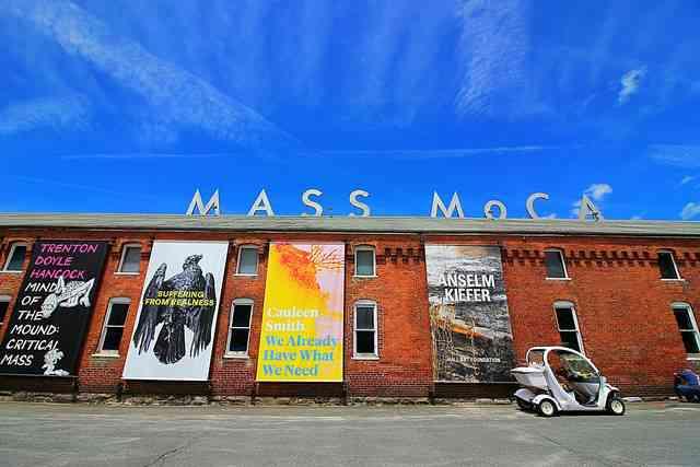 MASS MoCA (1)