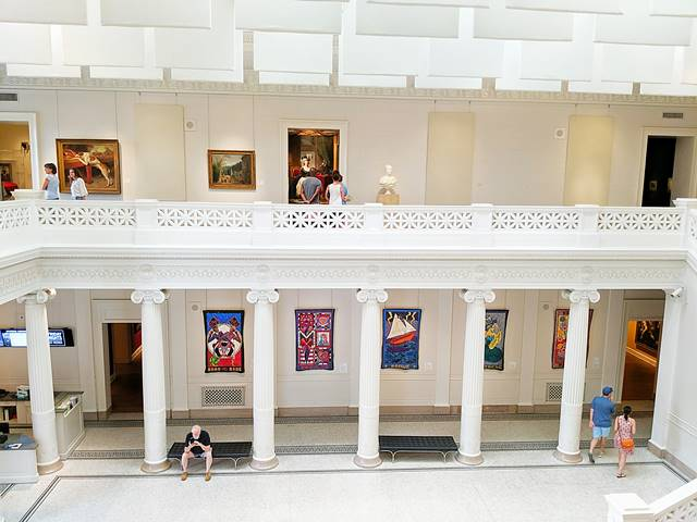 New Orleans Museum of Art (10)