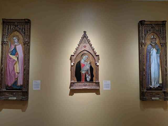 New Orleans Museum of Art (27)