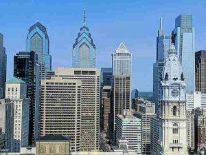 Philadelphia (1)