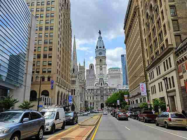 Philadelphia (4)