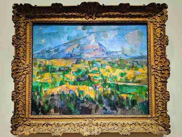 The Philadelphia Museum of Art (13)
