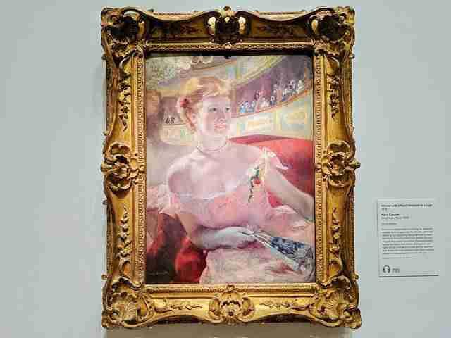 The Philadelphia Museum of Art (21)