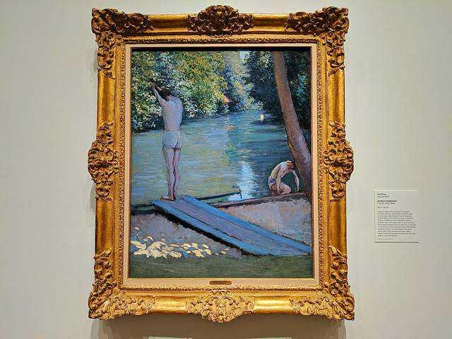 The Philadelphia Museum of Art (26)