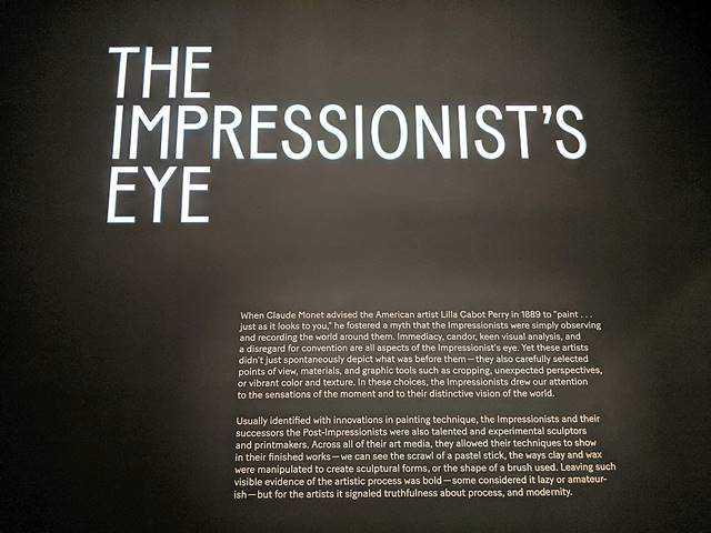 The Philadelphia Museum of Art (8)
