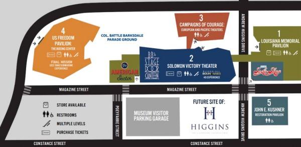 ww2museum-map